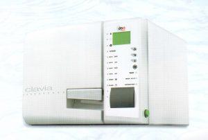 sterilizzatrice-clavia