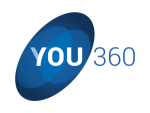 You360