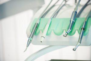 studio-dentista-brindisi-disinfezione