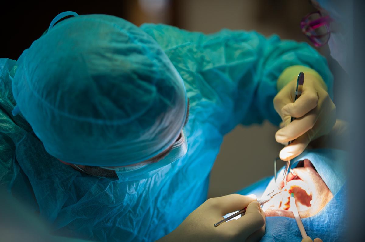 tumore-cavo-orale-foto-flavio-massari