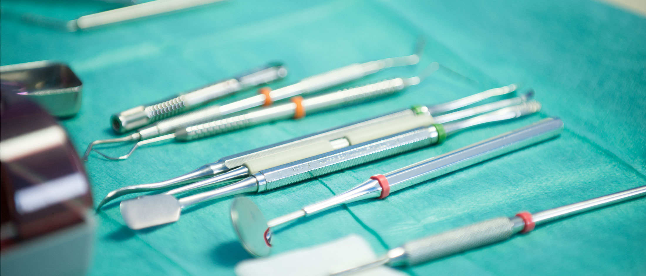 igiene chirurgia-odontoiatrica-brindisi