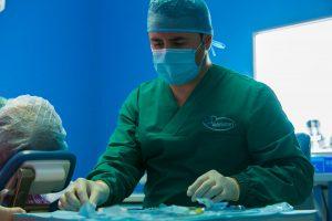 ortodonzia-odontoiatra-palminteri-brindisi