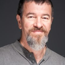 Flavio Massari