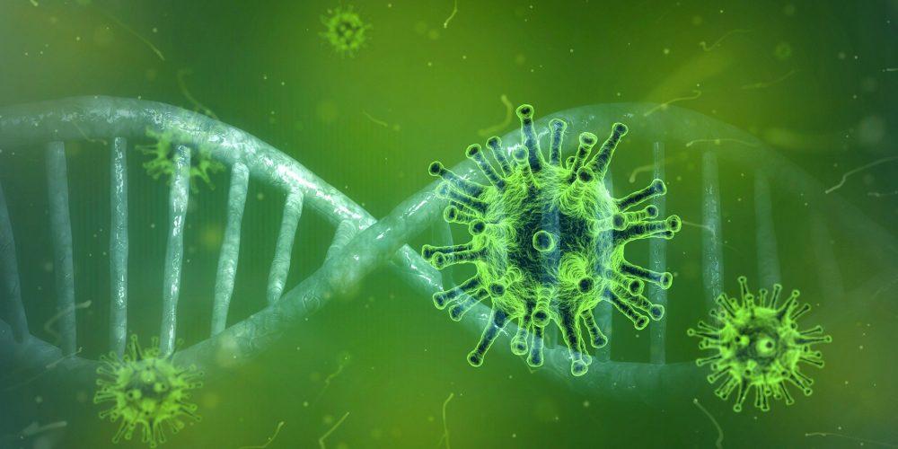 ALLARME CORONAVIRUS: SONO SICURO DAL MIO DENTISTA?
